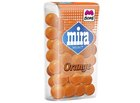 MBONS MIRAMINT orange 16g