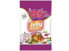 MBONS Jelly Beans Ovocný mix