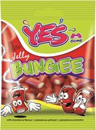 Yes%20jelly%20bungee