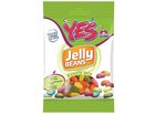 MBONS Jelly Beans kyselý mix